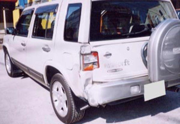 20040502c
